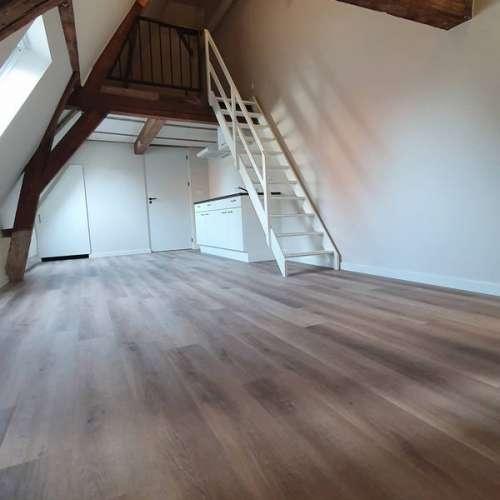 Foto #6cb5cf22-44ef-4482-95ea-576f1dbb2e53 Studio Visserstraat Breda