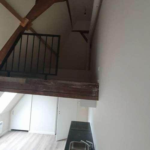 Foto #4e8613bf-7b95-4fc7-80b2-6b9434a4ef6f Studio Visserstraat Breda