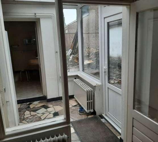 Foto #df0978ce-fdb6-4b11-ab0f-f6fc675f9b04 Appartement Steenweg Sittard
