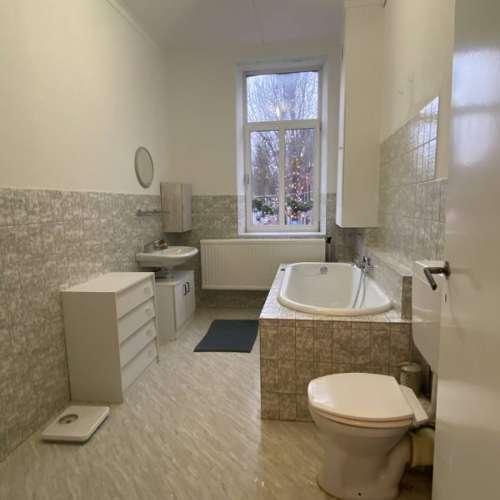 Foto #e34d6f3c-4dba-4eb8-8e53-5dbec0add41d Appartement Steenweg Sittard