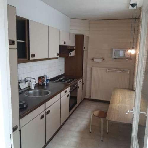 Foto #bc7d0621-562c-4d97-a8f4-c41627ee10c5 Appartement Steenweg Sittard
