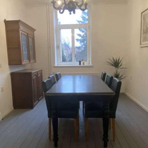 Foto #a468c7a6-9dff-4a6f-91c1-a0c92cd70d15 Appartement Steenweg Sittard