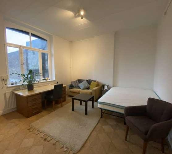 Foto #62c37514-eb95-4435-9fd9-cb8f8fe35410 Appartement Steenweg Sittard