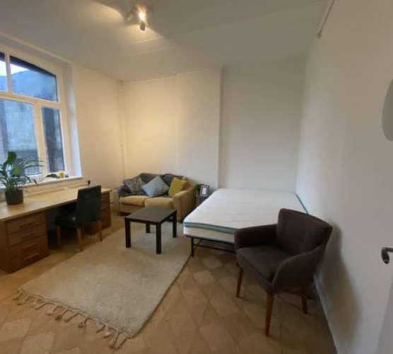 Foto #dd6405fd-fdc1-43d9-b0d0-2b4d8b699e06 Appartement Steenweg Sittard