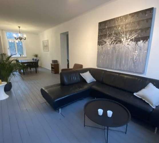 Foto #4ed4698a-fa25-44f3-9800-134d18473c19 Appartement Steenweg Sittard