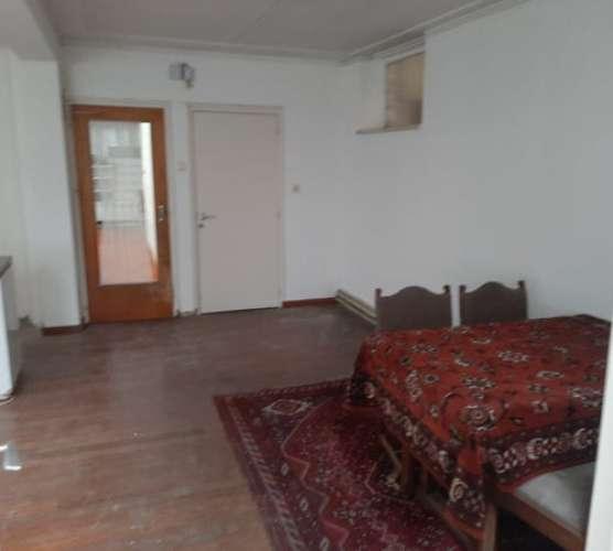 Foto #71241636-fc75-4627-a584-51a665e97d27 Appartement Steenweg Sittard