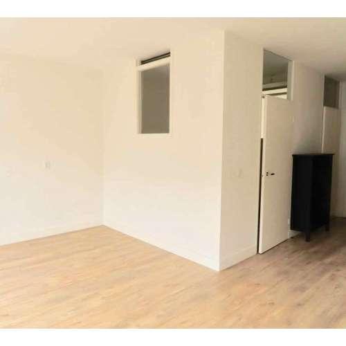 Foto #dc6d8534-00b1-4adb-b814-cad94ec1c142 Appartement Lage Nieuwstraat Den Haag