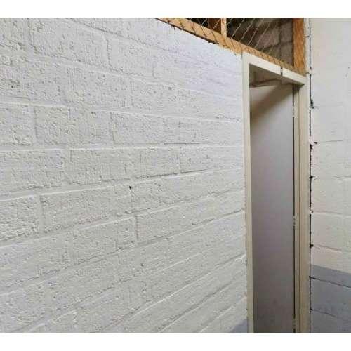 Foto #ef0c24ce-4e5c-433e-9141-1947fd524c97 Appartement Lage Nieuwstraat Den Haag