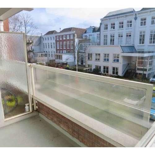 Foto #bf6fe6e0-7271-459c-8b9c-70aef6b6c0a8 Appartement Lage Nieuwstraat Den Haag