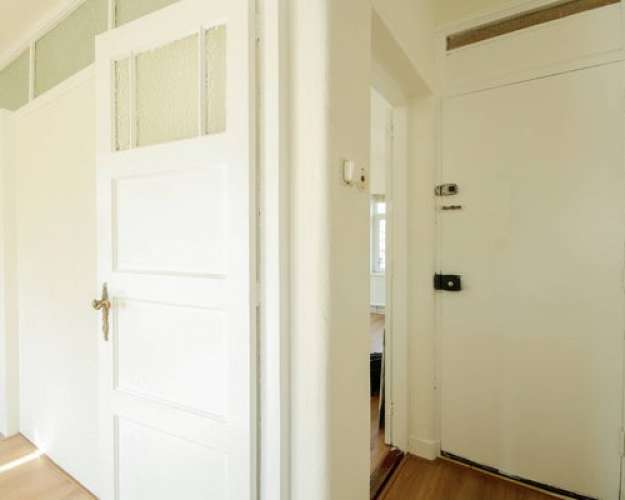 Foto #f299d332-2998-42e0-aae4-41268f6871ab Appartement Lepelaarsingel Rotterdam