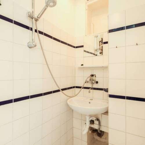 Foto #33555054-1063-40d2-985f-3b3bffd567bc Appartement Lepelaarsingel Rotterdam