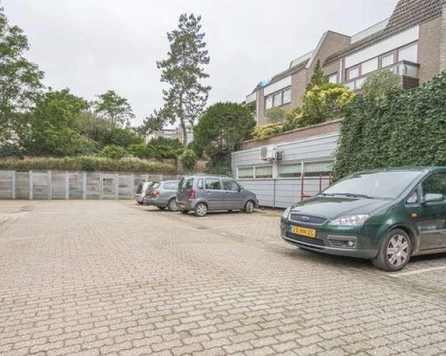 Foto #d716ee16-e027-4627-b41b-90b9afaf034b Appartement Eisenhowerlaan Den Haag
