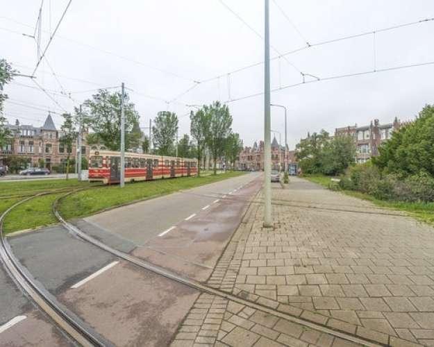 Foto #98ff05a4-9d10-4dc9-a45f-31f00958fd48 Appartement Eisenhowerlaan Den Haag