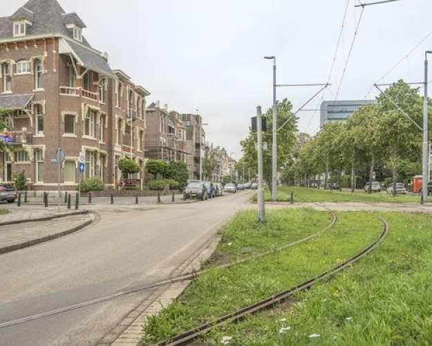 Foto #ab89eccb-f2d7-4f2a-bd3c-4a6ffea10e5d Appartement Eisenhowerlaan Den Haag