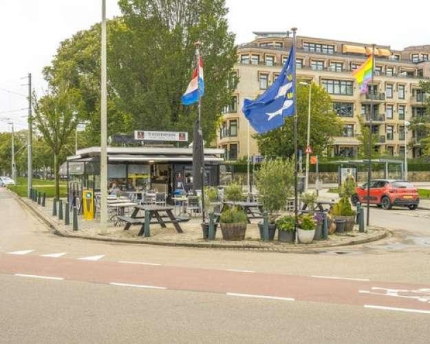 Foto #b33c9d3f-b056-438d-862e-6473518c3012 Appartement Eisenhowerlaan Den Haag