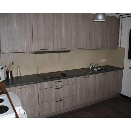 Foto #7427399c-0d48-47bd-a50d-664cfb806b58 Appartement Tempelplein Sittard