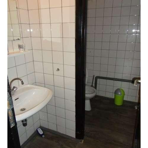 Foto #80a7ffe0-cc03-49ea-b7ef-4b311bbefafe Appartement Tempelplein Sittard