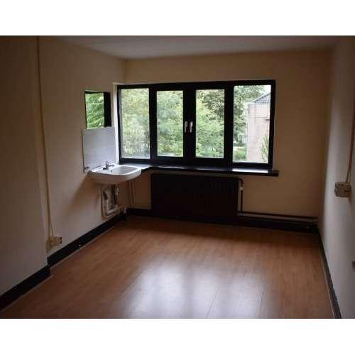 Foto #227513a1-e7df-4ec9-b871-94eab592d458 Appartement Tempelplein Sittard