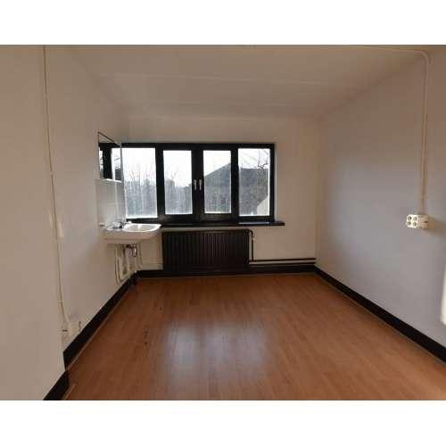 Foto #3adb2771-5840-4abb-b492-7ac4328c5ae1 Appartement Tempelplein Sittard