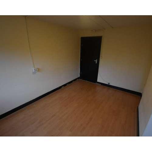 Foto #46b606d4-7e1a-4f4c-b6ca-f61cd2eb9fc3 Appartement Tempelplein Sittard