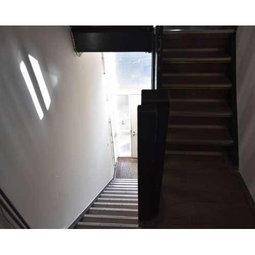 Foto #1aff5cf3-c747-4555-949b-2e7beb4a58a4 Appartement Tempelplein Sittard