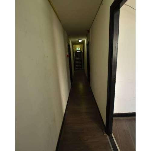 Foto #0e2372f3-8760-4456-ac17-d5e519dc4932 Appartement Tempelplein Sittard