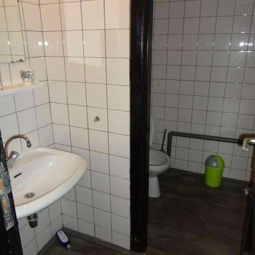 Foto #c0a52a18-ffe6-42f4-aee5-8e486ba40c55 Kamer Tempelplein Sittard