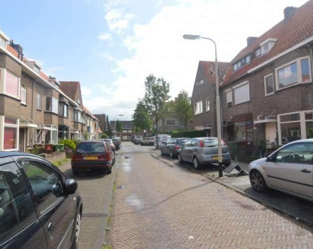 Foto #ad180cf2-57b4-4cf4-926a-8ab63cea85f4 Kamer Eikstraat Breda