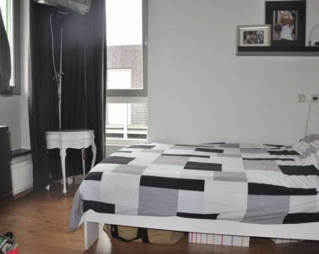 Foto #742de998-cff6-4315-a355-63a71267321a Appartement Schootsestraat Eindhoven