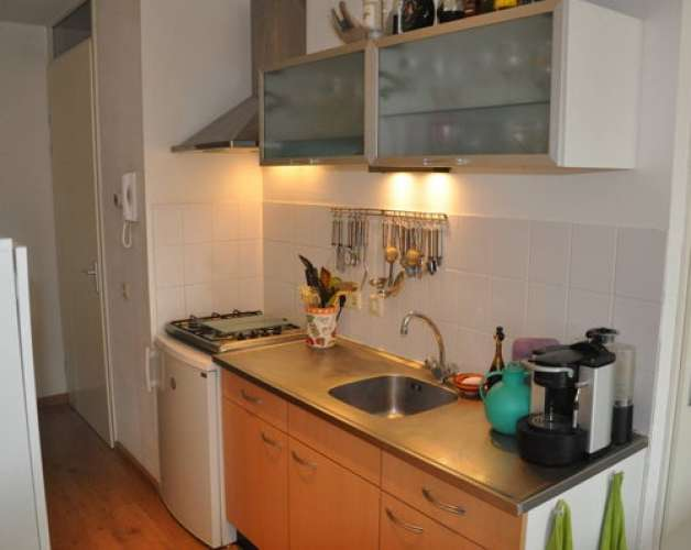 Foto #63785fe3-3658-4612-a5c5-817a9ee8abb4 Appartement Schootsestraat Eindhoven