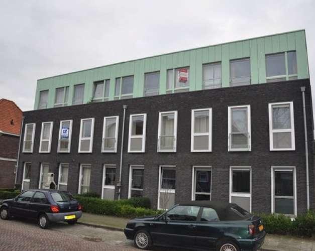 Foto #e05bc3a9-e812-4340-8c33-5af13ce6c2c2 Appartement Schootsestraat Eindhoven