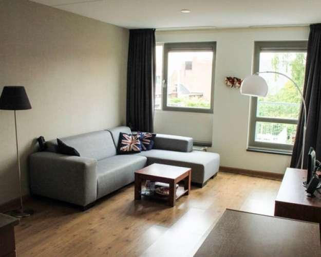 Foto #ce21535e-2d6a-4259-8fa4-61c81165865f Appartement Schootsestraat Eindhoven