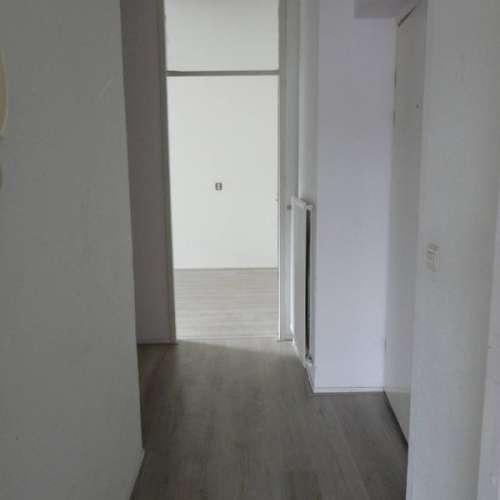 Foto #ac781f5d-730d-47b8-9ead-d9cac537685a Appartement Geitstraat Heerlen