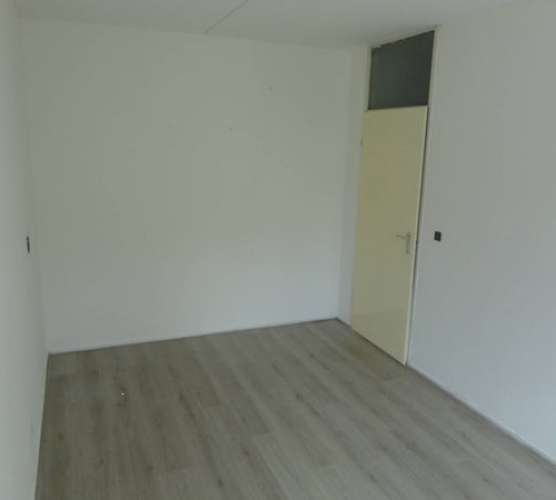 Foto #69508449-1357-489b-bf2b-f581af0fce28 Appartement Geitstraat Heerlen