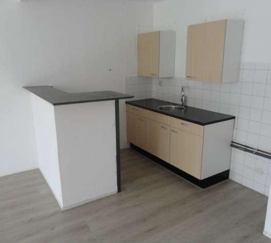 Foto #a1a4bc0a-782c-450c-8a80-7fedd5ee28d8 Appartement Geitstraat Heerlen