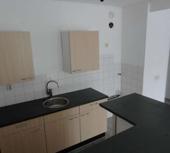 Foto #65dd17ba-f660-455a-ae96-4857e5c0f6e9 Appartement Geitstraat Heerlen