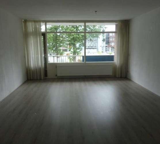Foto #3c288c3d-bf10-46bb-b111-8430ea9fef28 Appartement Geitstraat Heerlen