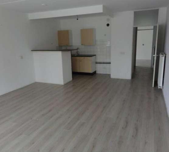 Foto #e593a34e-222a-4a0d-ad32-ba4c4d5fd963 Appartement Geitstraat Heerlen
