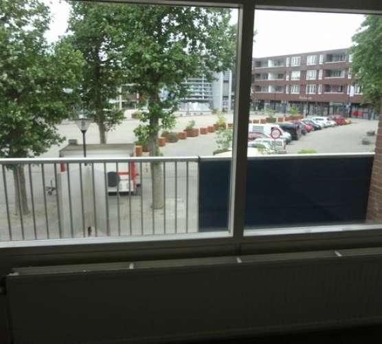 Foto #eaf0e81e-fb6e-4261-89f2-3a2cfa3cdeb4 Appartement Geitstraat Heerlen