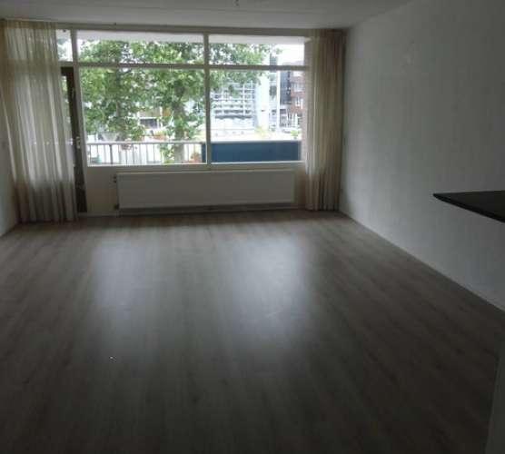 Foto #70054fc9-84a4-400b-b60b-542a2a4f7d90 Appartement Geitstraat Heerlen