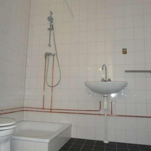 Foto #5ee01a11-0b12-4fff-ac89-6006751a6085 Appartement Geitstraat Heerlen