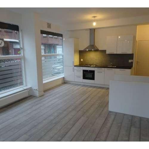 Foto #a252374b-2165-4116-a7ac-561d589708ab Appartement Aelbrechtskade Rotterdam