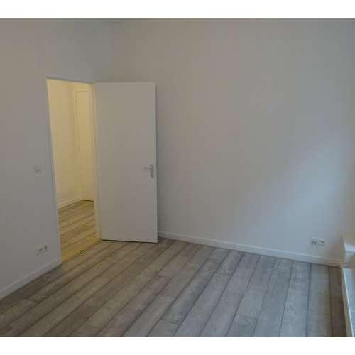 Foto #5aef82ba-80dc-4dcd-9809-2e1a5354f3f6 Appartement Aelbrechtskade Rotterdam