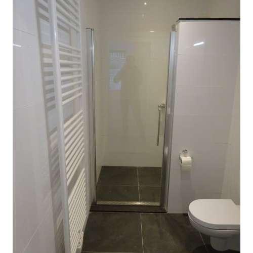 Foto #d7c0c2ba-65e0-4611-b7c5-e53faee040dc Appartement Aelbrechtskade Rotterdam