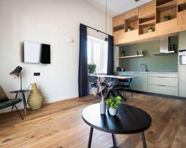Foto #e65a5dc0-3a1a-4c07-8fac-e9a4cd797f8d Studio Doornboomstraat Oost West en Middelbeers