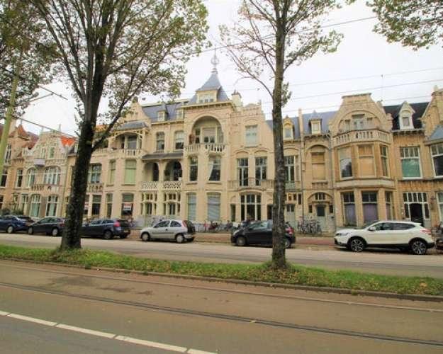 Foto #c8405dc6-3a37-4216-ba6d-68393eb80912 Appartement Laan van Meerdervoort Den Haag