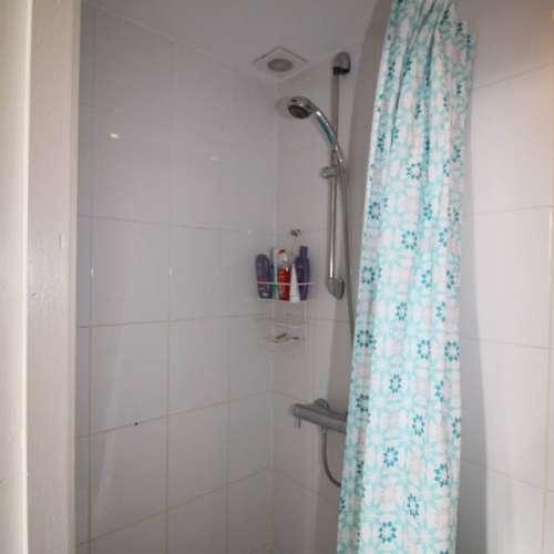 Foto #8e52b818-d76d-44fc-afc8-2ec0a599b6da Appartement Laan van Meerdervoort Den Haag