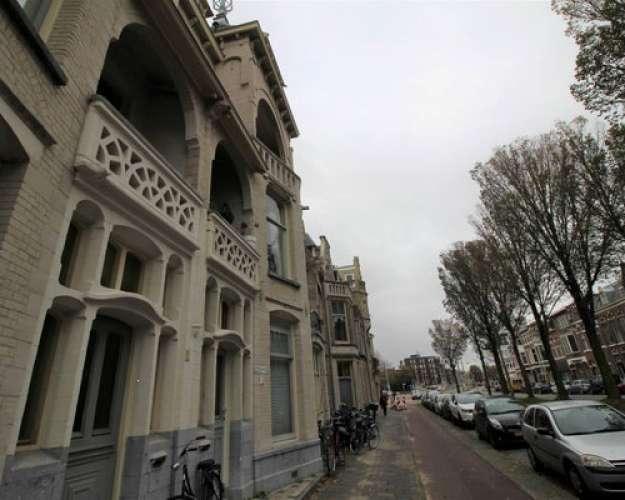 Foto #ef0dca78-7159-4ccb-8cab-d76a7d3e8ada Appartement Laan van Meerdervoort Den Haag