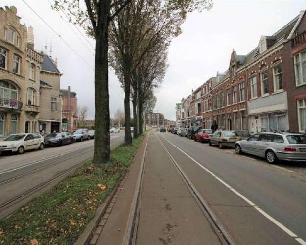 Foto #04d25d3e-149a-426f-81e8-d48a7dc86c95 Appartement Laan van Meerdervoort Den Haag