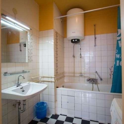 Foto #cac3d988-7f1a-45c6-8765-2a9bfe110b16 Appartement Kornalijnhorst Den Haag